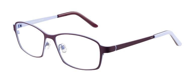 Prodesign Denmark - Portland Eye Care Optometrist ...