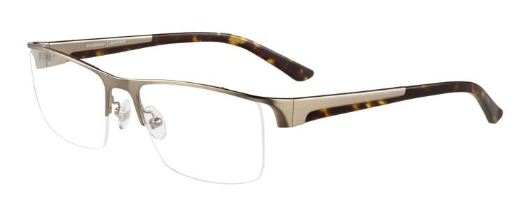 prodesign denmark portland eye care optometrist