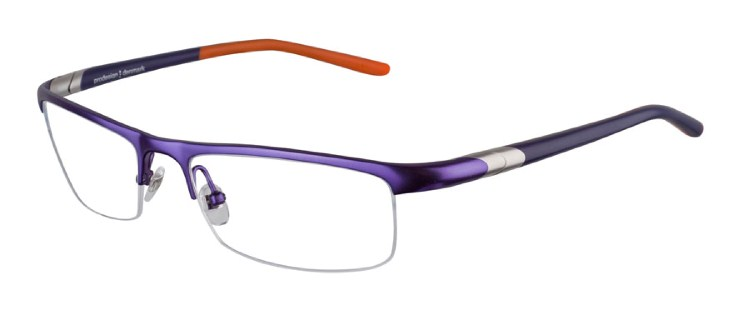 prodesign denmark portland eye care optometrist eyeglasses contact lenses