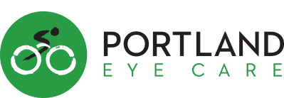 Portland Eye Care | Optometrist | Eyeglasses | Contact Lenses