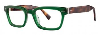 OGI Eyewear Seraphin Spruce
