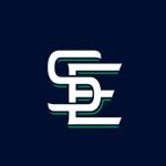 SE Portland Optometrist Little League Sponsor Logo