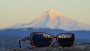 Optometrist Optician Portland