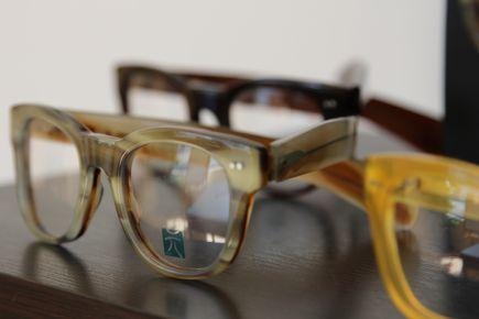 Portland Eye Care | Optometrist | Eyeglasses | Contact Lenses - Eye