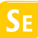 southeast-examiner-logo optometrist